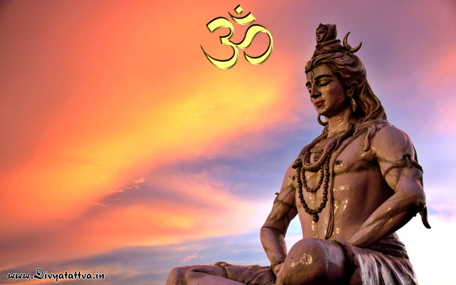 Lord Shiva Wallpapers 3d: Divyatattva Astrology Free Horoscopes Psychic Tarot Yoga