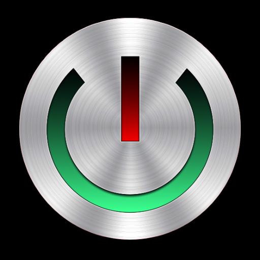 Screen Lock Pro - Fingerprint, Smart lock, IRIS(MOD,Paid Unlocked)
