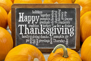 Happy Thanksgiving Day Wishes,Images