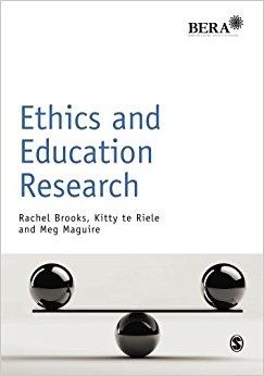the sage handbook of qualitative research 2011 pdf