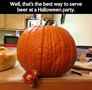 funny-happy-halloween