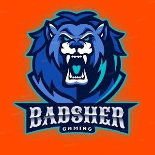 BADSHER GAMING'S NAYA BANDA