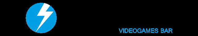 Blitzbar