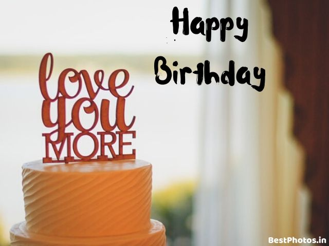 Happy Birthday Images Free Download HD