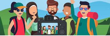 Lomba Vlog Nyess Berhadiah Total 7,5 Juta