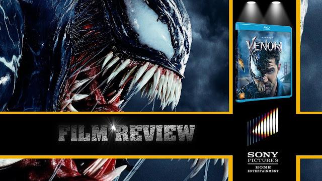 Venom-2018-crítica