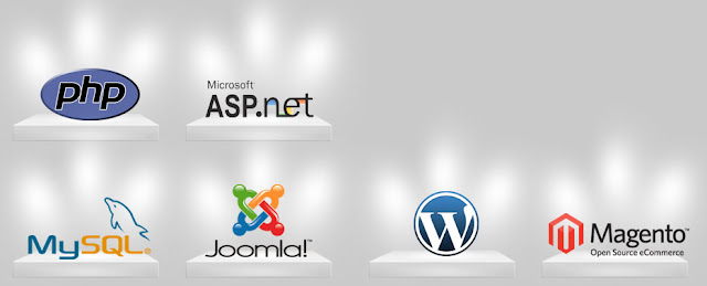 web development company in California, Web designing company in Los Angles