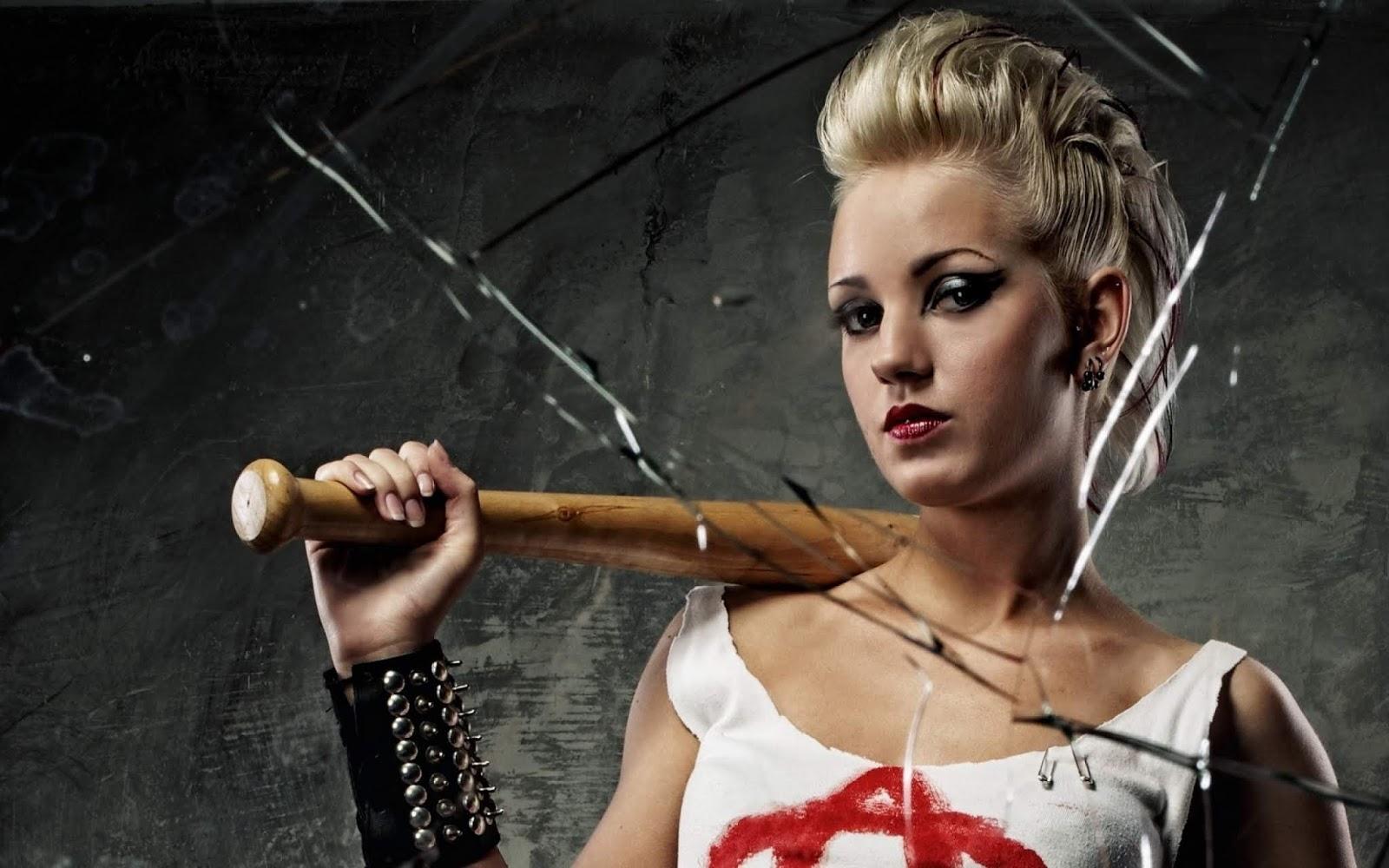 خلفيات بنات شريرات,خلفيات بنات, شريرات,خلفيات ,بنات شريرات,بنات,Punk Girls ,Wallpapers,Punk ,Girls Wallpapers,Wallpapers