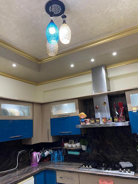 شقة لقطة للبيع فى النرجس 1 التجمع الخامس القاهرة الجديدة امام الدوسيت شارع التسعين