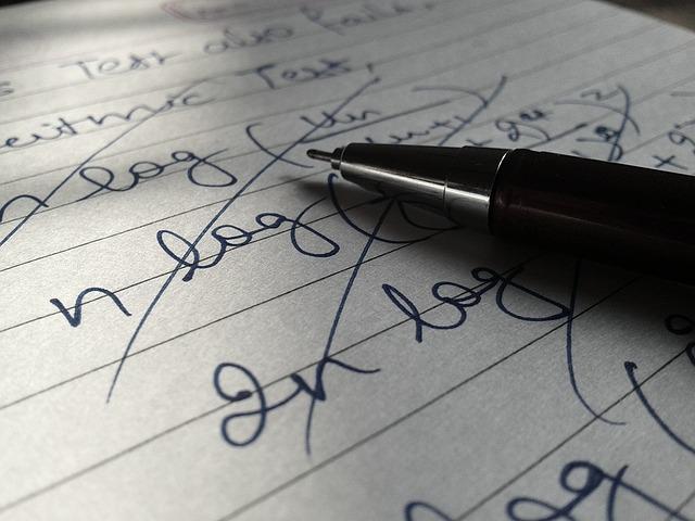 Handwritten-Notes-Tricky-Mathematics