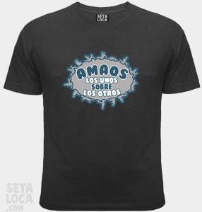 Frases Graciosas Para Camisetas De Penas Solo Para Adultos