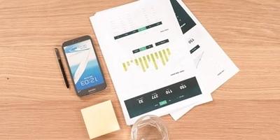 Cara Cek Baterai Handphone Samsung