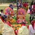 বর্ধমানে শুরু হল দুদিনের জেলা ছাত্র যুব উৎসব