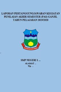 laporan-pertanggungjawaban-kegiatan-pas-ganjil-tahun-pelajaran-20192020-smp