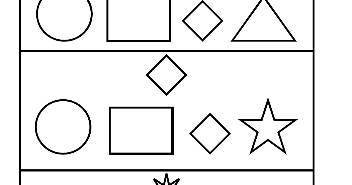 Printable Worksheets free visual perceptual worksheets : Pediatric Occupational Therapy Tips: Free Visual Perceptual ...