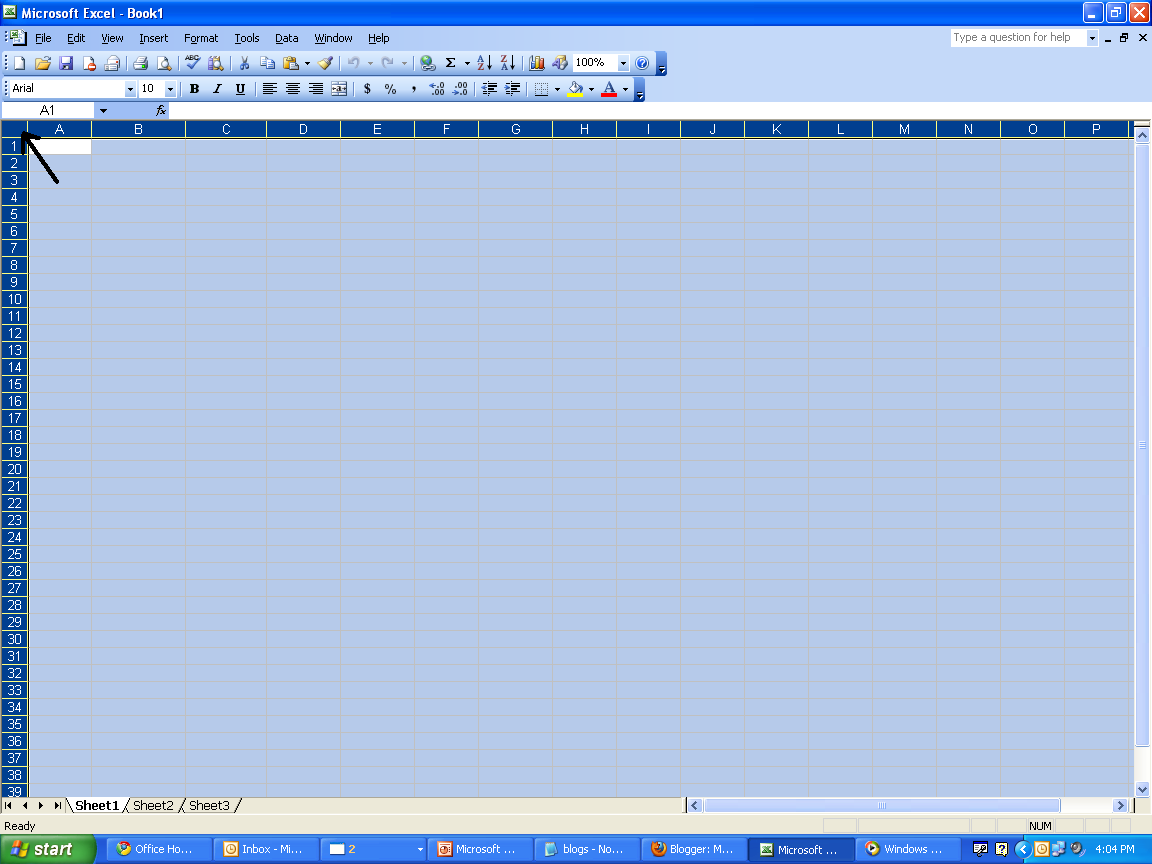 Change Data Format In Microsoft Excel Microsoft Office