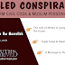 Opinion: Failed Conspiracy: Uniform Civil Code and Muslim Personal Law