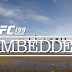 'UFC199 Embedded. Vlog Series - Episode 1 e 2