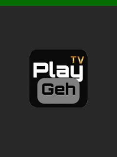 Playtv Geh 2.0 Apk