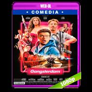 Gangsterdam (2017) WEB-DL 1080p Latino