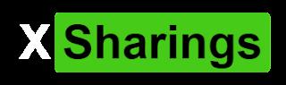 XSharings