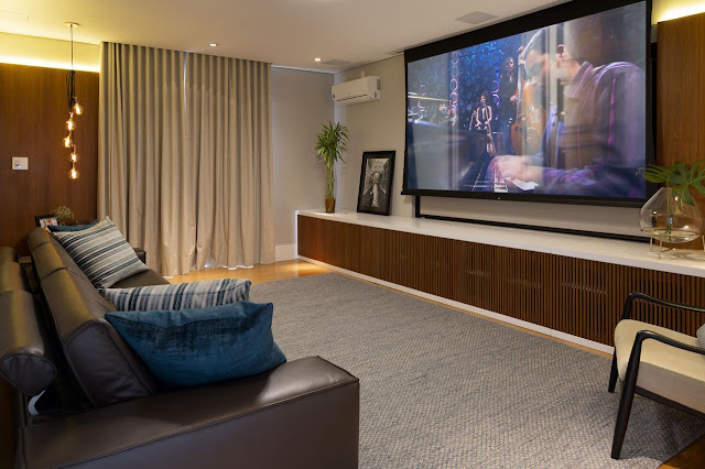 arquitetura-home-theater