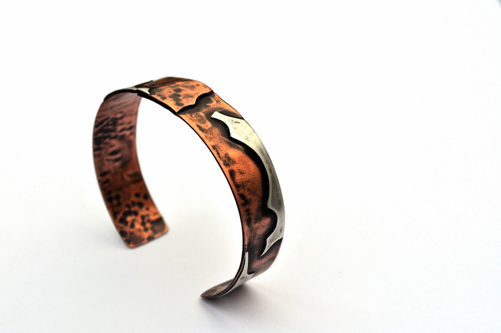 https://www.etsy.com/listing/175558772/copper-and-silver-cuff-bracelet-eco?ref=shop_home_active_1