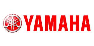 Lowongan Kerja di PT Yamaha Indonesia Motor Manufacturing September 2016