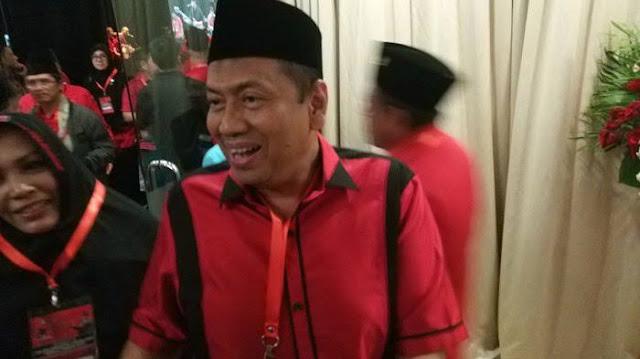 Habib Rizieq Mau Kasasi, Kapitra Sarankan untuk Menerima Takdir