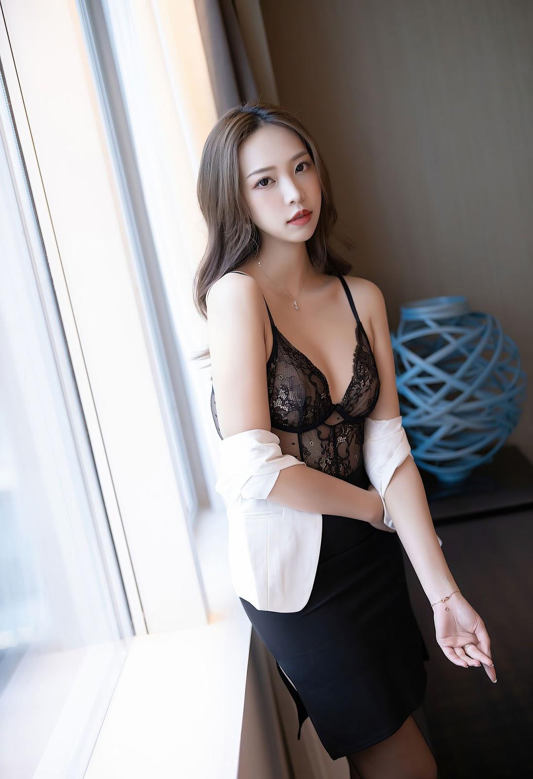 郑颖姗Bev 23