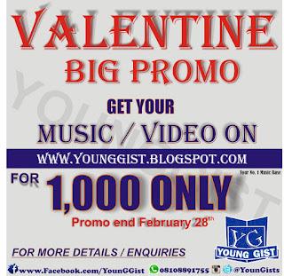 www.YounGGist.blogspot.com
