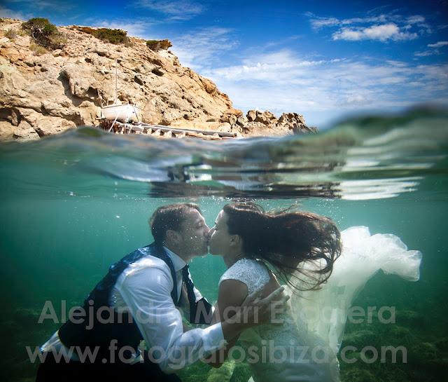 Fotografo de bodas en Santa Eulalia del rio, ibiza
