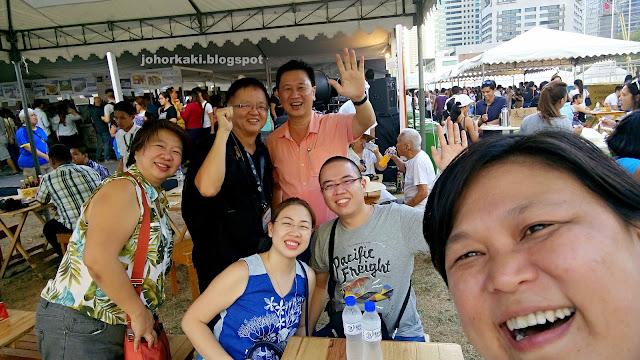 World-Street-Food-Congress-Jamboree-Manila-BGC