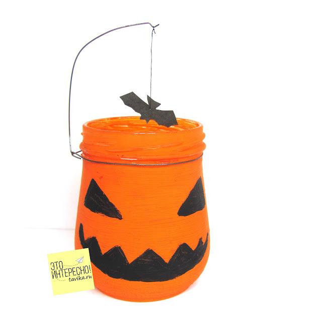 опыты и эксперименты со свечкой для детей на Хэллоуин