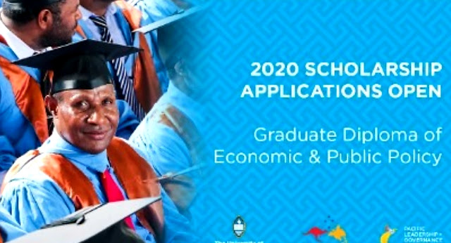 Diploma in economics and public policy