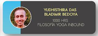 Profesores Yoga Inbound