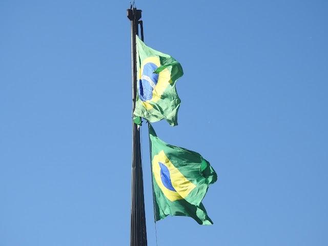 Troca da Bandeira terá ainda mais atrativos em 2020