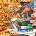 MOD APK FREE FIRE OB22 1.48.3 V1 - WALL HACK CAR, PINK BODY, NIGHT MODE, NO GRASS, AIM++, DAMAGE++.