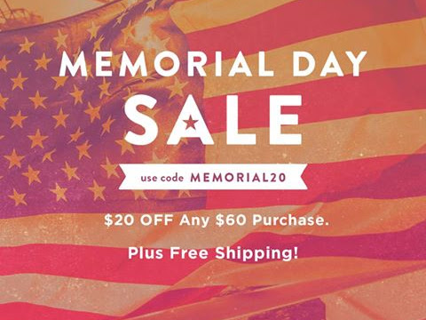Save on Gifts and More with Dayspring's Memorial Day Sale #Dayspring #LiveYourFaith