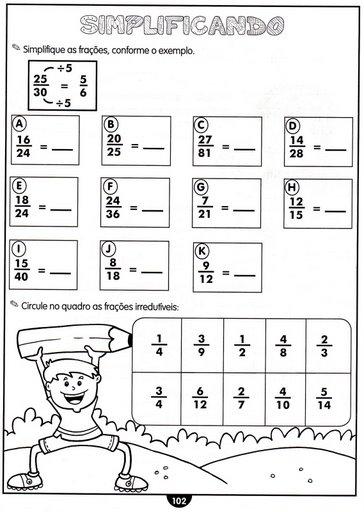 Alfabetização e letramento como trabalhar suas controversias 9