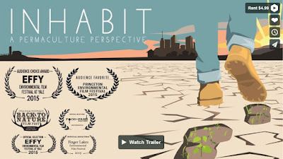 https://vimeo.com/ondemand/inhabit