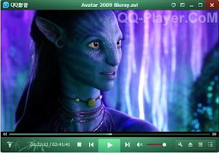 تحميل برنامج كيو كيو بلاير 2013 لتشغيل الفيديو رائع جدا Download QQ Player Free