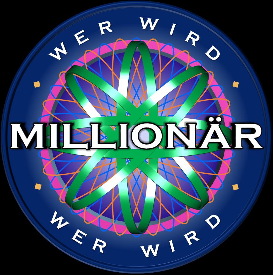 Wer Wird Millionär Video