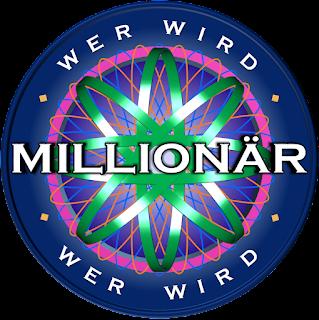 Wer Wird Millionär Pause 2020