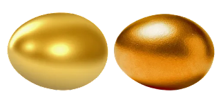 सोने का अंडा Story in hindi
