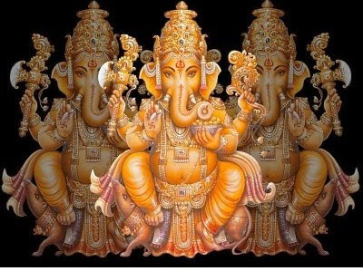Ganesh-Chaturthi-Wallpaper