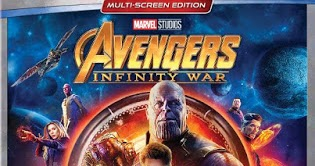 Full avengers movie dubbed hindi infinity filmywap in war download Avengers Infinity