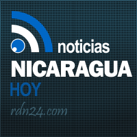 Noticias de Nicaragua