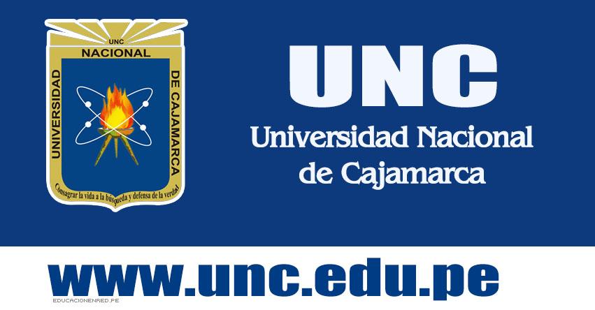 Resultados Admisión UNC 2020-1 (Domingo 8 Diciembre 2019) Lista de Ingresantes - Primer Examen Especial - Universidad Nacional de Cajamarca - Jaén - Chota - Celendín - Cajabamba - Bambamarca - www.unc.edu.pe