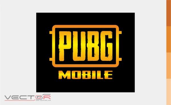 PUBG Mobile Logo - Download Vector File AI (Adobe Illustrator)